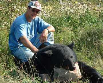 bear1b