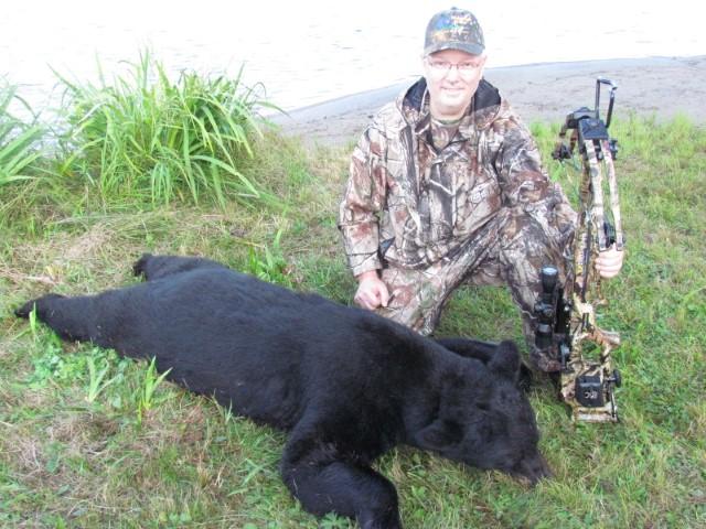 blackbear6