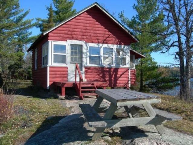 cabins12