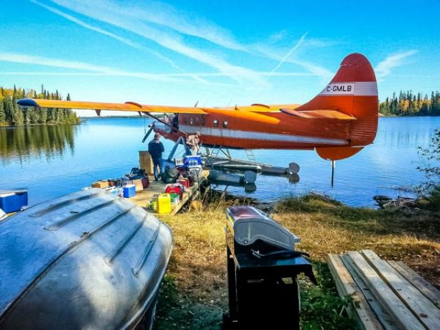 canadian-flyin-fishing38