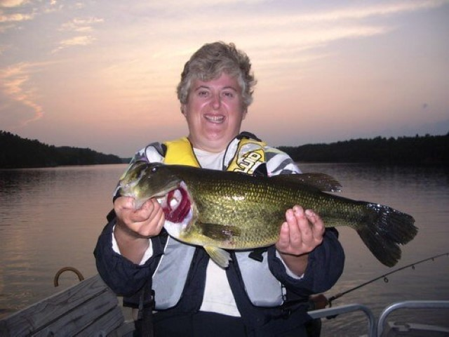 fishing-1-500X375