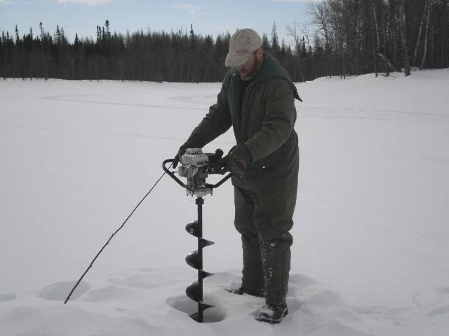 ice-fishing1