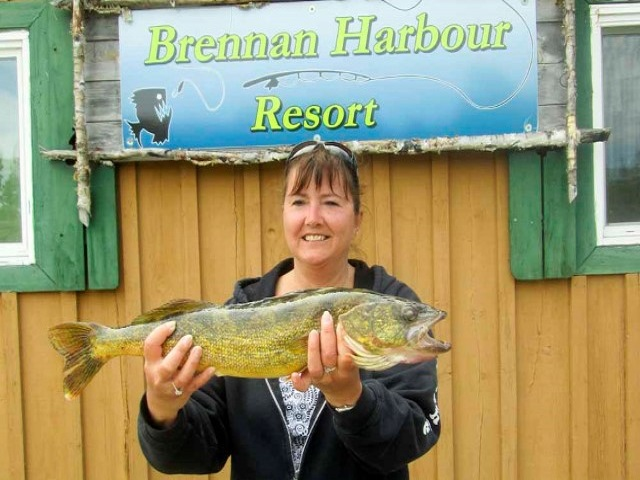 image-fishing-cabins-lodge-spanish-ontario-brennan-harbour-101