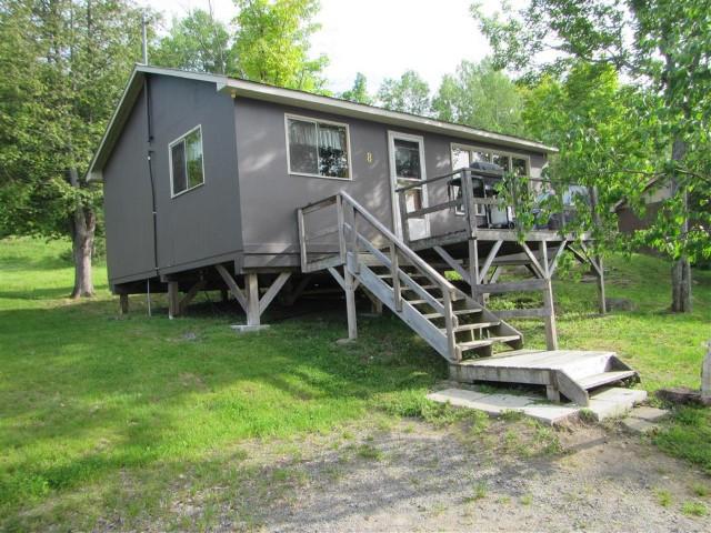 Charcoal-Cottage-Exterior-Medium