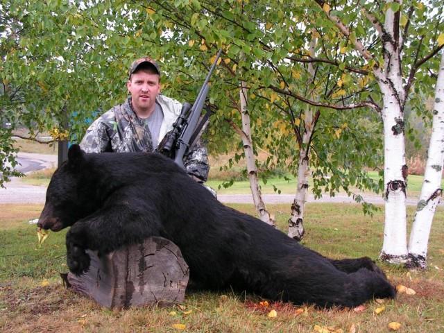 Ed McClain Bear 010