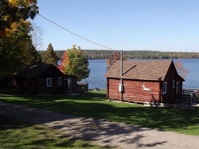 hillside-cottage-063-Medium
